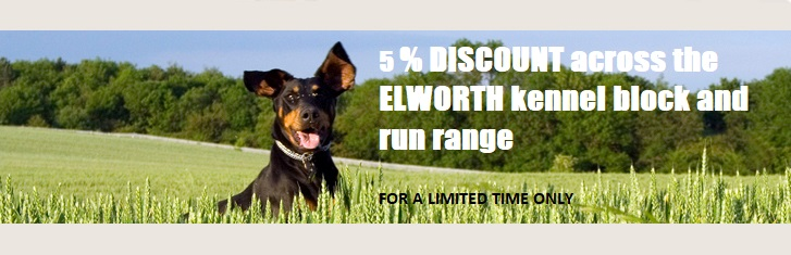 ELWORTH DISCOUNT